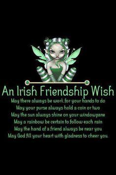 Irish Quotes, Irish Sayings, Irish Jokes & More.: Irish Jokes, Blessings, Proverbs & More. Irish Prayer, Irish Blessing, Irish Jokes, Funny Irish, Irish Humor, Irish Toasts, Friendship Wishes, Friendship Quotes, Irish Proverbs