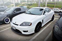 Lip Subaru
