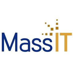 MassIT Jobs   @MassITjobs    Recruiting site for IT jobs in the Executive Branch of the Commonwealth of Massachusetts.   Boston, MA      mass.gov/itd      Joined July 2011