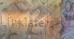 Linklaters takes trainee pay honours for English firms — just days after Hogan Lovells shot to top spot