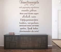 136 Besten Manner Bilder Auf Pinterest Gifts For Birthday Happy B