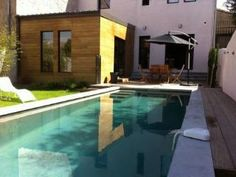 Villas in Carcassonne Center and Apartments from £28 - Holiday Lettings - Holiday Rentals Carcassonne Center