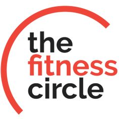 Personal Trainer Courses & Fitness Qualifications - The Fitness Circle Personal Training Courses, Becoming A Personal Trainer, Music Courses, First Names, Level 3, How To Become, Health Fitness, Exercise, London
