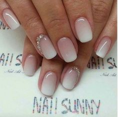 nails, beauty, and nail art image                                                                                                                                                                                 More