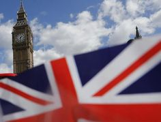 #world #news  State opening of British parliament to be held on June 19 -PM May's spokesman