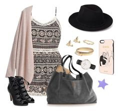 """""""~317~"""" by celiarose-13 ❤ liked on Polyvore"""