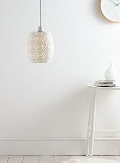 British Home Store is now online. Discover affordable, High-Quality Lighting, Home Accessories, Womenswear and Menswear. Lighting Sale, Home Lighting, Lighting Ideas, British Home, Home Accessories, Ceiling Lights, Furniture, Home Decor, Decoration Home