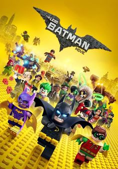 Lego batman movie for free. Many fans of the lego batman movie have been quite excited about. Batman gets much-needed shot in arm, but lego movie is hard. Hindi Movies, New Movies, Movies To Watch, Good Movies, Movies Online, 2017 Movies, Awesome Movies, Latest Movies, Film 2017