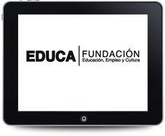 Logo creado para EDUCA