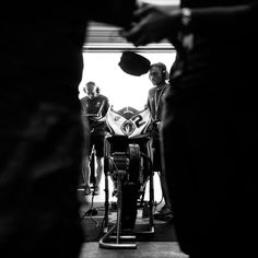 Shot from the MV Agusta Reparto Corse Garage during the Phillip Island WSBK Round on the weekend.  Perhaps my favourite shot of the day.  #MVAgusta #Repartocorse #Raceteam #Motorcycle #Racing #LeonCamier #PhillipIsland #WSBK