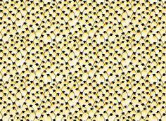 Penguins III by Speakerine / Florent Bodart