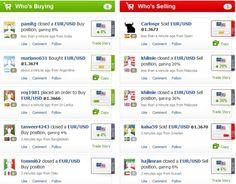 Social trading? We have reviewed the eToros platform offer!