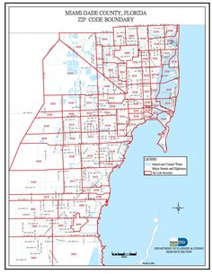 12 Best Miami Real Estate Maps And Graphics Images South Florida