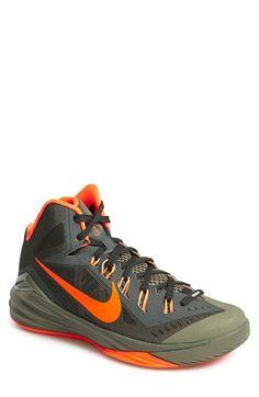 c0fb37eac903 49 Best Nike Hyperdunks images