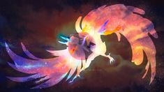 Cosmic Xayah and Rakan by KaminarixKira on DeviantArt Lol League Of Legends, League Of Legends Video, League Of Legends Characters, Tomb Raider Cosplay, New Champion, Couple Wallpaper, Deviantart, Fantasy World, Jojo's Bizarre Adventure