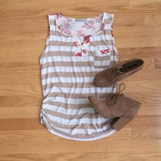 """OLIVIA MOON 