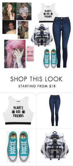 """your shy and awkward but they love you anyway 2/4"" by delilah-teen-wolf ❤ liked on Polyvore featuring Minga, Topshop and musical"