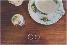 Wedding details. || Daniele Padovan Wedding photography