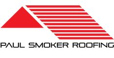 Paul Smoker Roofing