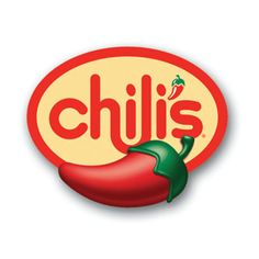 Chilis Gluten Free Menu -they don't have an in-house menu!  So print from here.