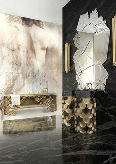 30 incredible contemporary baths ideas15Maison Valentina 30-incredible-contemporary-bathroom-ideas15Maison-Valentina 30-incredible-contemporary-bathroom-ideas15Maison-Valentina