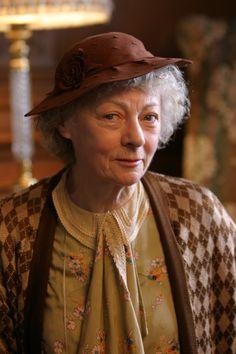 Agatha Christie Web: A Christie For Christmas
