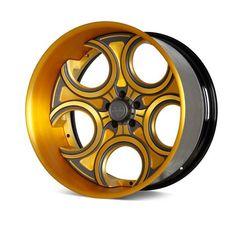 3 Abundant Tips AND Tricks: Car Wheels Design Chevrolet Corvette car wheels motors.Old Car Wheels Products. Motorcycle Wheels, Car Wheels, Custom Wheels, Custom Cars, Camaro Car, Forged Wheels, Chrome Wheels, Wheel Cover, Alloy Wheel