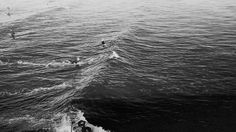 Wallpaper: http://desktoppapers.co/ms61-surfing-wave-summer-sea-ocean-dark-bw/ via http://DesktopPapers.co : ms61-surfing-wave-summer-sea-ocean-dark-bw
