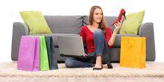 Passatempo Modern Life: Ganhe um vale de 50 € para gastar em compras Showroomprive.pt   SAPO Lifestyle