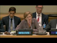 U.S. urges pause in Syrian fighting for humanitarian aid delivery. on ci...