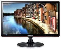 In good condition Samsung 23 inch led Karachi for more details visit our site pakistan free classified ads.