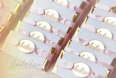 Barras de Chocolate Personalizadas  #barraschocolate #rosadourado #chocolate #princesa #princess #pinkandgold #chocolatebars #flordetalco Princess