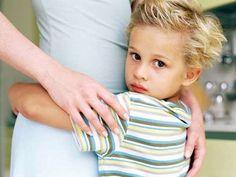 El peligro de la sobreprotección en la educación de los hijos - Mejor Con Salud