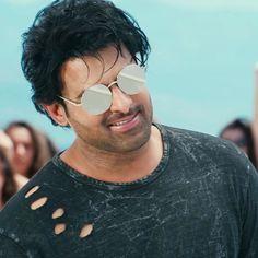 BadBoy 🙈😍 @actorprabhas . . .  #Prabhas #Prabhasrajuuppalapati #Instaprabhas #Darlingprabhas #Darling #Rebelstar #Youngrebelstar…