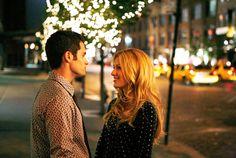 Serena y Dan ♥