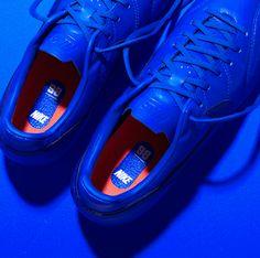 Pro-Direct Soccer - Nike Premier France Football Boots, Cleats, Nike Football Boots, Nike Soccer, Soccer Cleats, Premier Football, France, Sneakers, Blue, Shoes, Sneaker
