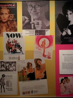 Women doing their thing Chicago History Museum, Movie Posters, Movies, Women, Films, Film Poster, Cinema, Movie, Film