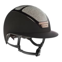 Kask Star Lady Swarovski Carpet - Just Riding Premium Equestrian Shop - 1