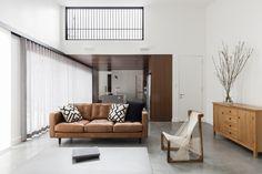 Sampson House | Leibal