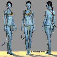 Female Character Concept, Alien Character, 3d Model Character, Character Art, Character Design, Arte Alien, Alien Art, Fantasy Warrior, Fantasy Girl