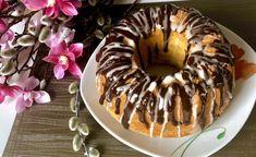 Ciasta, ciasteczka i inne słodkości - Blog z apetytem Doughnut, Oreo, Baking, Blog, Bakken, Blogging, Backen, Sweets, Pastries