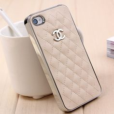 chanel case
