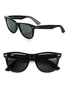 9c03c375f0fcd9 Ray-Ban Justin Sunglasses - Rubber Black Grey Gradiant Thumbnail ...