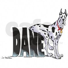 "Obtain fantastic ideas on ""great dane puppies"". They are available for you on our internet site. Cute Dog Costumes, Dog Halloween Costumes, Weimaraner, I Love Dogs, Cute Dogs, Dane Puppies, Pointer Puppies, Great Dane Puppy, Cartoon Dog"