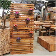 Outlet de Móveis Rústicos e Produtos de Madeira de Demolição – Unidade Paiçandu (PR) – 26/09 a 01/10   Outlet de Móveis Rústicos
