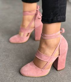 Find More at => http://feedproxy.google.com/~r/amazingoutfits/~3/t6hodI-RJtA/AmazingOutfits.page