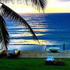 landscape,praia, kenoa, hotel, luxury hotel