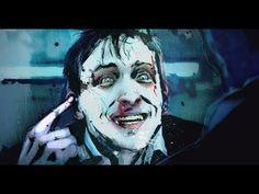 Gotham - Rise