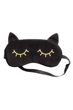 8562d1df15e 28 Great diy decorative eye mask images