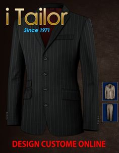 Design Custom Shirt 3D $19.95 chemise homme blanche Click http://itailor.fr/shirt-product/chemise-homme-blanche_it727-1.html